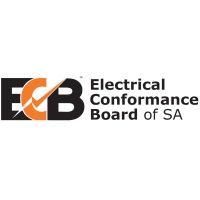 Electrical Conformance Board of South Africa at Power & Electricity World Africa 2020