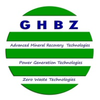 Global Human Benefit Zambia Limited at Power & Electricity World Africa 2020