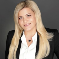 Sonja Basson | Technical Director Of Renewables | Aurecon » speaking at Power & Electricity