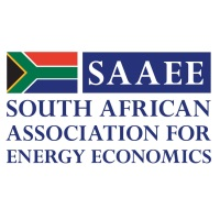 South African Association for Energy Economics (SAAEE) at Power & Electricity World Africa 2020