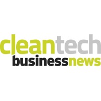 Cleantech Business News Ltd at Power & Electricity World Africa 2020