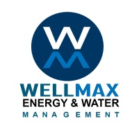 Wellmax Energy and Water Management at The Solar Show Africa 2020