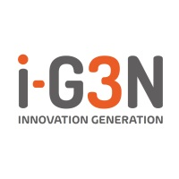 i-G3N, exhibiting at Power & Electricity World Africa 2020