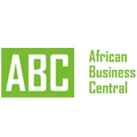 African Business Central at Power & Electricity World Africa 2020