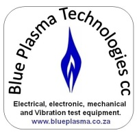 Blue Plasma Technologies at The Solar Show Africa 2020