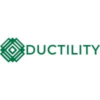 Ductility Technologies at Power & Electricity World Africa 2020