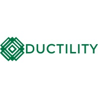 Ductility Technologies at The Solar Show Africa 2020