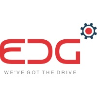 EDG, exhibiting at The Solar Show Africa 2020