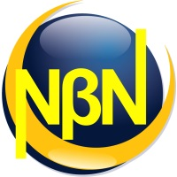NBN Media at Power & Electricity World Africa 2020