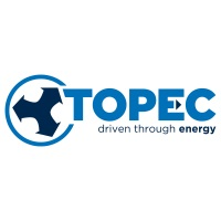 Topec B.V. at Power & Electricity World Africa 2020