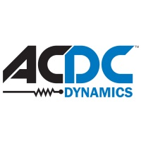 ACDC Dynamics at The Solar Show Africa 2020