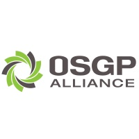 O.S.G.P. Alliance at Power & Electricity World Africa 2020