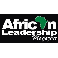 African Leadership Magazine at Power & Electricity World Africa 2020