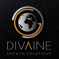 Divaine Growth Solutions at The Solar Show Africa 2020