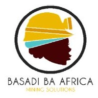 Basadi Ba Africa at Power & Electricity World Africa 2020