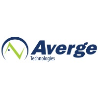 Averge Technologies at The Solar Show Africa 2020