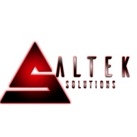 Altek Solutions at The Solar Show Africa 2020