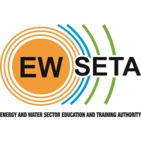EWSETA at The Solar Show Africa 2020