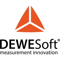 DEWESoft, exhibiting at The Solar Show Africa 2020