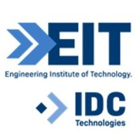 EIT at The Solar Show Africa 2020