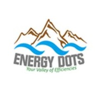 EnergyDots at The Solar Show Africa 2020