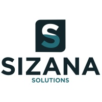 Sizana Solutions at The Solar Show Africa 2020