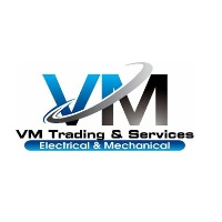 VUSI MALI TRADING AND SERVICES (PTY) LTD at Power & Electricity World Africa 2020