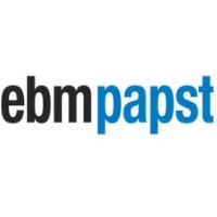 Ebm Papst at Power & Electricity World Africa 2020