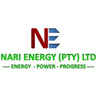 Nari Energy at The Solar Show Africa 2020