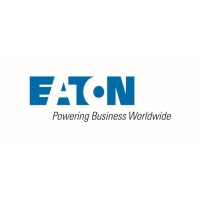 Eaton at Power & Electricity World Africa 2020