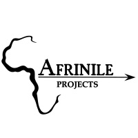 AfriNile Projects at The Solar Show Africa 2020