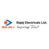 Bajaj Electricals Ltd at The Solar Show Africa 2020