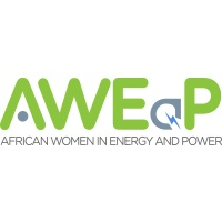 African Women in Energy and Power at Power & Electricity World Africa 2020