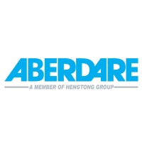 Aberdare Cables (Pty) Ltd at Power & Electricity World Africa 2020
