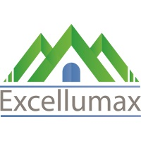 Excellumax at The Solar Show Africa 2020