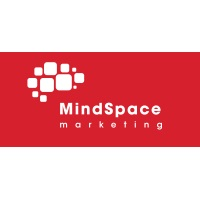 Mind Space Marketing, exhibiting at The Solar Show Africa 2020