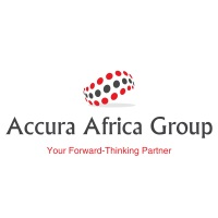 Accura Africa Group Pty Ltd at Power & Electricity World Africa 2020