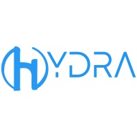 HYDRA at Power & Electricity World Africa 2020