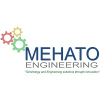 Mehato Engineering at Power & Electricity World Africa 2020
