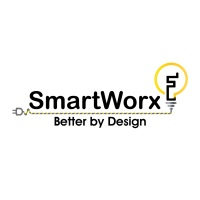 Smart Worx (Pty) Ltd at The Solar Show Africa 2020