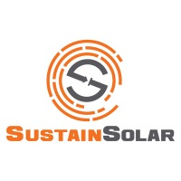 Sustainable Power Generation (Pty) Ltd at The Solar Show Africa 2020