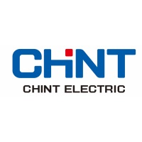 Chint at The Solar Show Africa 2020