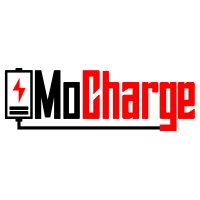 Mo Charge at Power & Electricity World Africa 2020