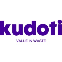Kudoti at The Solar Show Africa 2020