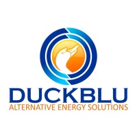 Duckblu Alternative Energy Solutions Pvt Ltd at The Solar Show Africa 2020