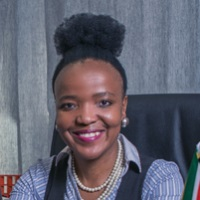 Seponono Kekana | Chief Executive Officer And Executive Board Member | Sites-Afla » speaking at Power & Electricity
