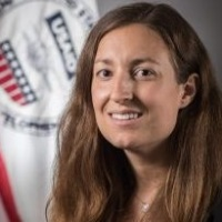 Jennifer Baldwin | Transmission & Distribution Team Lead | USAID, Power Africa » speaking at Power & Electricity