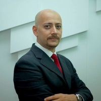 Fabio Scala | Managing Director | Further Markets Limited » speaking at Power & Electricity