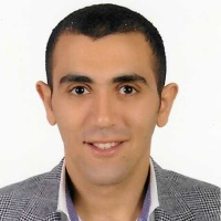 Wessam El Baz | Adjunct Assistant Professor | The American University in Cairo » speaking at Power & Electricity