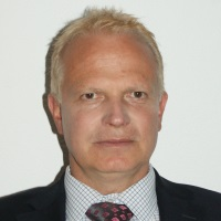 Urs Altenburger | Sales Director | Hitachi Zosen Inova AG » speaking at Power & Electricity